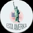 ESTA-aanvragen-voor-Amerika-logo