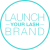 Lylb+Logo+-+Transparent