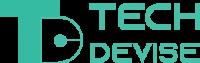 tech-logo-svg-02